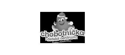 DC Chobotnička
