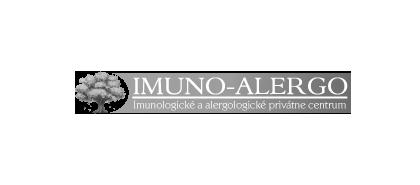 Imuno Alergo