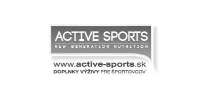 ACTIVE SPORTS s.r.o.