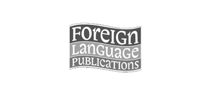 FLP – Foreign Language Publications