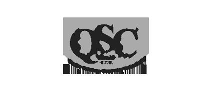 QSC Trade spol. s r.o.
