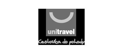 CA Unitravel
