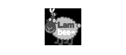 Lambee.sk